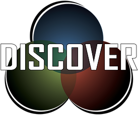 Discover&Circles.png