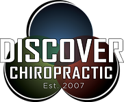 Discover-Chiropractic_2007 (1).png
