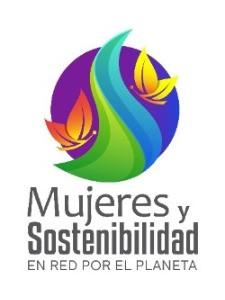 Mujeres y Sostenibilidad