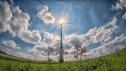 wind energy.jpeg