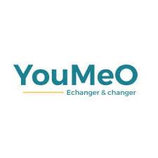 You Me O Échanger