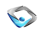 Cropped-Icon-PNG.png