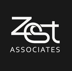 Zest Associates