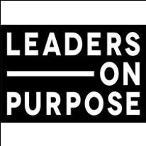 Leaders on Purpose