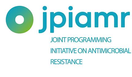 JPIAMR-Logo-New-2017.png