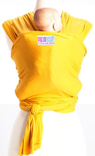 sling piriuki mustard.jpg