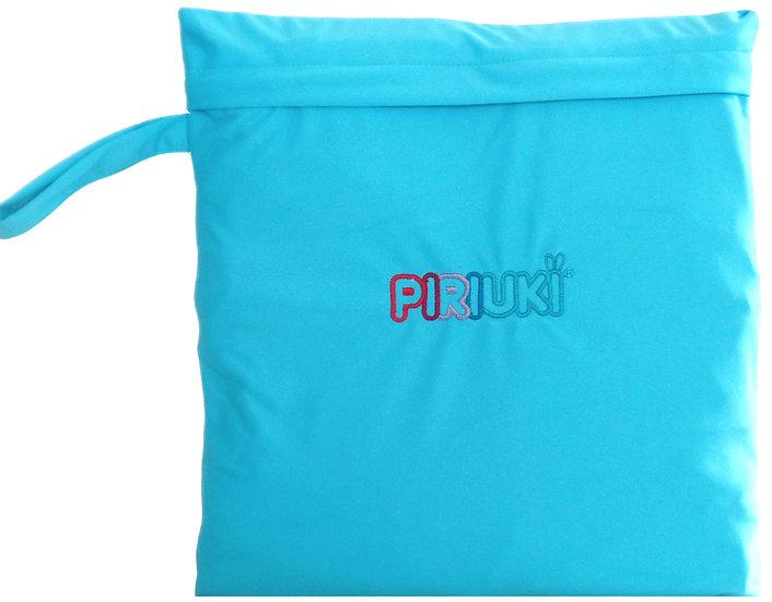 Piriuki Baby Wet Bag Caribbean