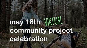 communityproject.jpg