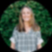 Email-Cirlces-Jordan.png