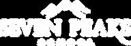Long-white-Logo_4x-8.png