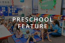 preschoolfeature.jpg