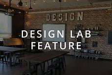 designlabfeature.jpg