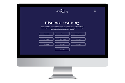 distancelearningscreen.png