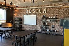 design_myp.jpg
