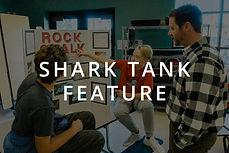 sharktankfeature.jpg