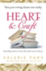 Cover_HeartandCraft200.jpg