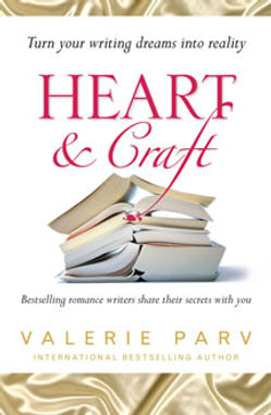 Cover_HeartandCraft200.jpg