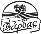 trasp_vardas logo.png