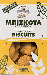 Sweetcorn_Biscuits_front_edited.jpg