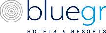 bluegr-logo_NEW.jpeg