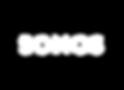 Sonos_PrimaryTag_White.png