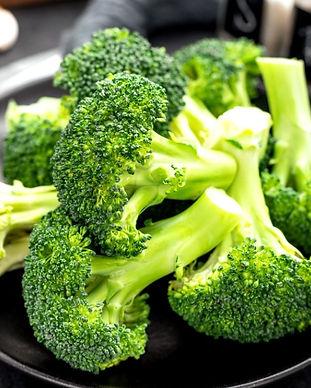 biocarve_vegetable_edited_edited.jpg