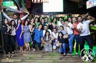 Salsa Social Chandigarh 04-18-74.jpg