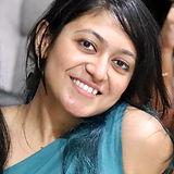 Meenakshi Mandal