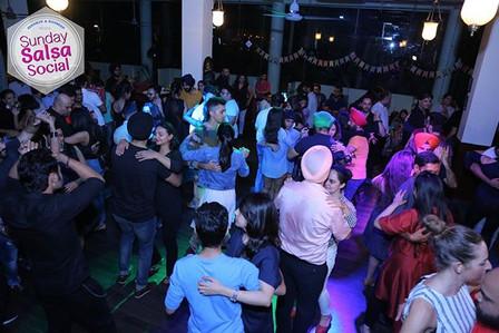An amazing salsa social we had on 15th oct 2017.jpg