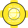 KSL_Gold_w_o_20.png