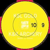 KSL_Gold_w_o_122.png