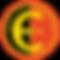 SpVgg_Erkenschwick_Logo.png