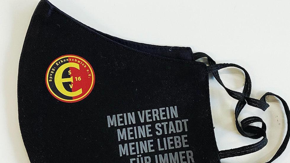 ESV Mund-Nasen-Schutz XXL