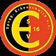 SpVgg_Erkenschwick_Logo.svg.png