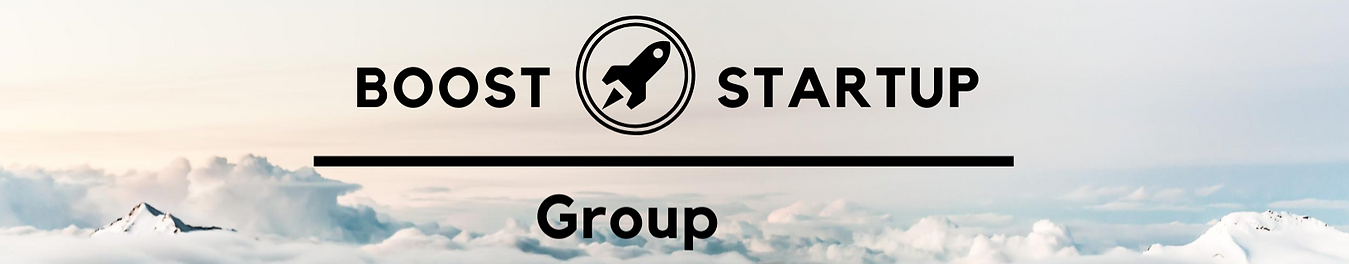 Boost Startup Group Doc Header v2.png
