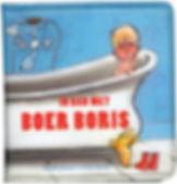 bb-badboek-WEB.jpg