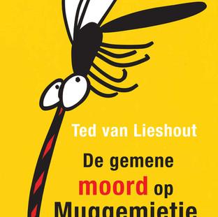 Muggemietje-omslag-lores.jpg