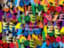 Kleuren omslag3.jpg