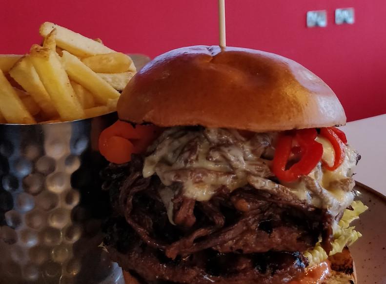 Burger closeup.jpg