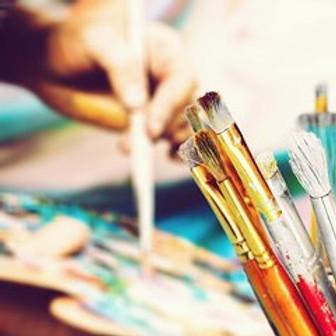 (2021)Coaching artistique - Mercredi JOUR RÉGULIER- 14h00 à 16h00