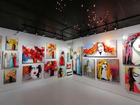 Galerie expo.jpg