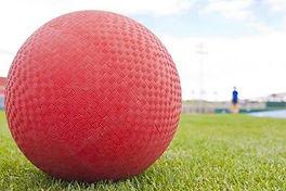 kickball 3.jpg