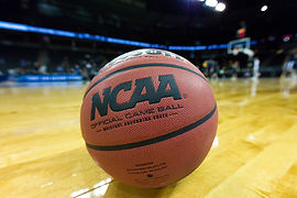 171108-ncaa-basketball-feature-image.jpg