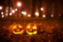 jack-o-lanterns_1050x700.jpg