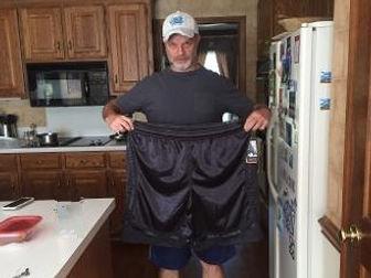 me shorts 2_InPixio.jpg