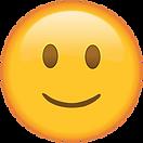 Slightly_Smiling_Face_Emoji_87fdae9b-b2a