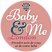 Baby&me-london-logo.png