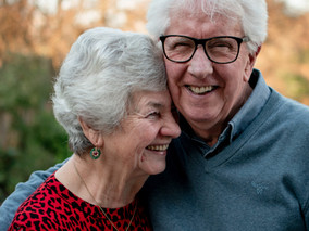 Seniors: Les aliments clés pour garder énergie et vitalité