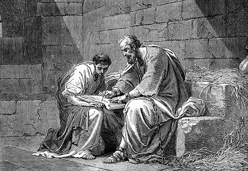 Paul-the-Apostle-epistle-prison-Ephesians.jpg