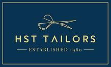 HST Logo_with ESTABLISHED.png